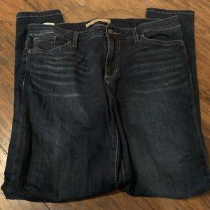 Joe's Skinny Jeans 👖